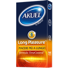 Preservativi Ritardanti