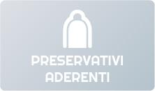Preservativi Aderenti