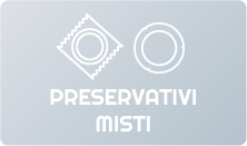 Preservativi Misti