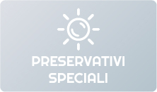Preservativi Speciali
