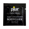 Pjur Original gel lubrificante a base siliconica 1.5ml