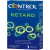 Control Adapta Retard - 3 pezzi tabacchi