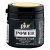 Pjur Power Premium crema lubrificante a base acquosa e siliconica 150ml