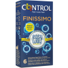 Finissimo Easy Way