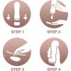 Durex Massage 2 in 1 Sensual con Ylang Ylang
