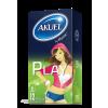 preservativi Akuel Play 12 pezzi