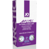Gel stimolante clitorideo System Jo Clitoral Stimulant Cooling Arctic