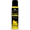 Luxuria Feel Fragrance Banana- lubrificante banana