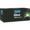 Pasante Glow in the dark - preservativi fluorescenti 144 pezzi