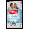 Preservativi ultrasottili Infinyty Primex