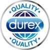 Durex Contatto Comfort - preservativi sottili 6 pezzi