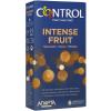 Control Adapta Intense Fruit preservativi alla pesca