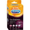 Durex Fun Explosion - 40 pezzi