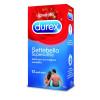 Kit Sottile Durex