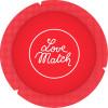 Love Match Sottile - 6 pezzi