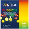 Control adapta fussion 144 pezzi