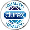 Durex Invisible 6 pezzi - preservativi ultrasottili
