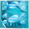 Preservativi classici Original Mates