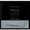 Lubrificante Set di 12 MixGliss Max 4ml MixGliss