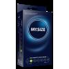 MY.SIZE preservativi 49mm - 10 pezzi