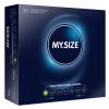 MY.SIZE preservativi 47mm - 36 pezzi