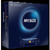 MY.SIZE preservativi 57mm - 36 pezzi