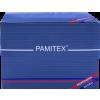 Preservativi classici XL Special Pamitex