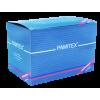 preservativi Pamitex XL Blu Natural - 144 pezzi