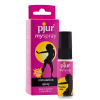 Pjur Stimulation spray lubrificante stimolante 20ml