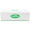 Serena Nature - preservativi classici 144 pezzi