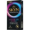 Skyn Intense Feel Excitation - preservativi stimolanti