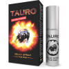 Tauro spray ritardante 5ml