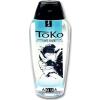 Lubrificante ad acqua Toko Aqua Shunga