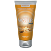 Lube4Lovers Water Touch Vanilla Feel - lubrificante alla vaniglia 100ml